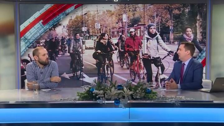 UG UZB biciklisti Beograd