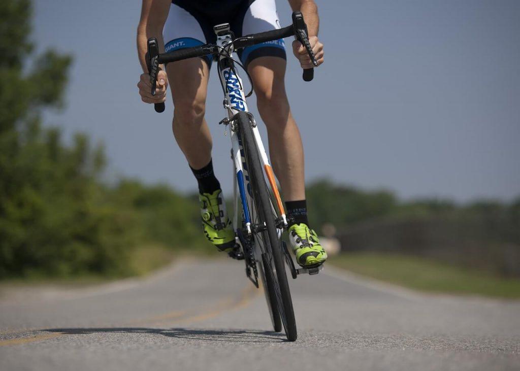 voznja biciklom beograd