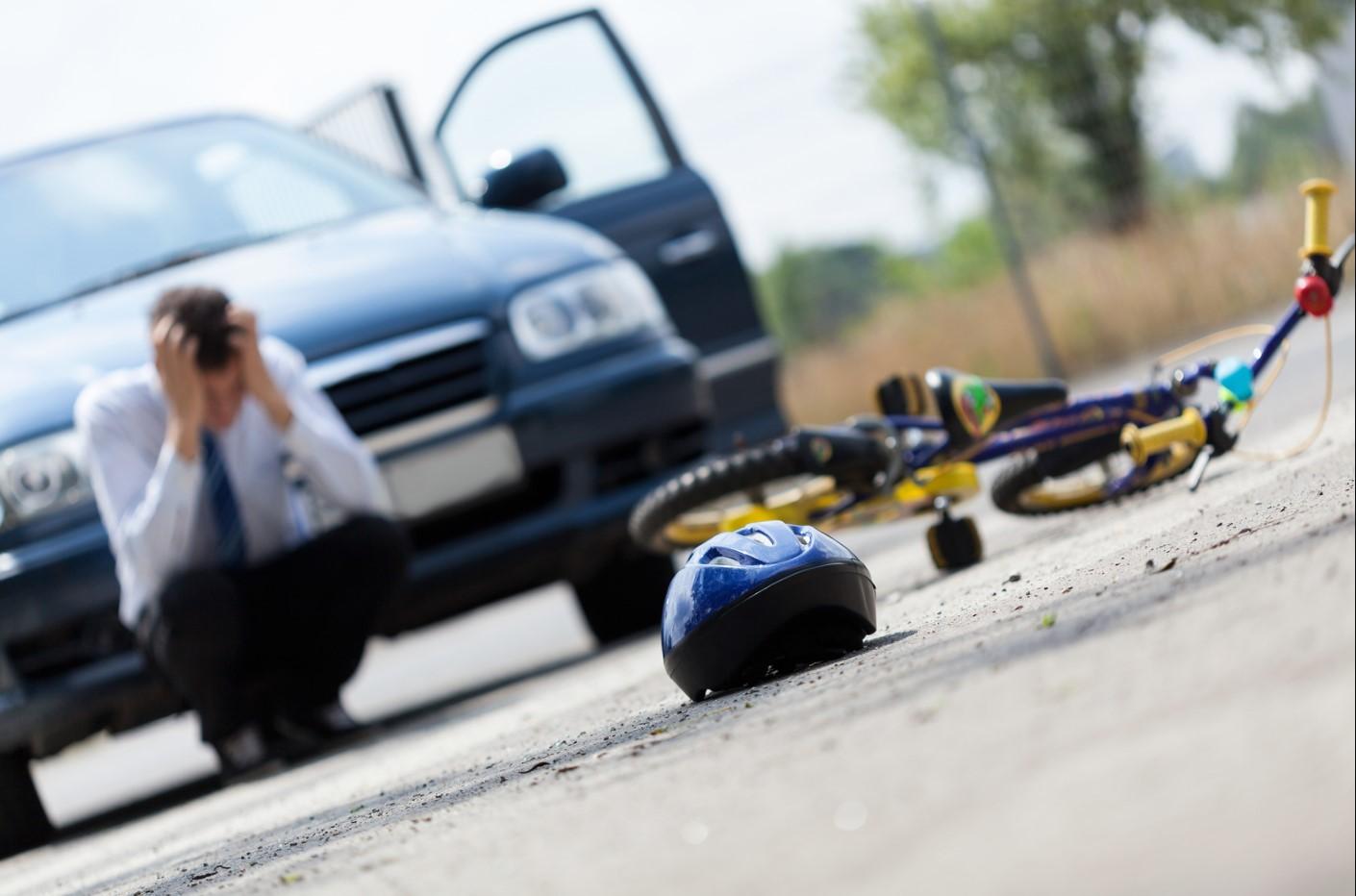 Povodom Svetskog dana sećanja na žrtve saobraćajnih udesa