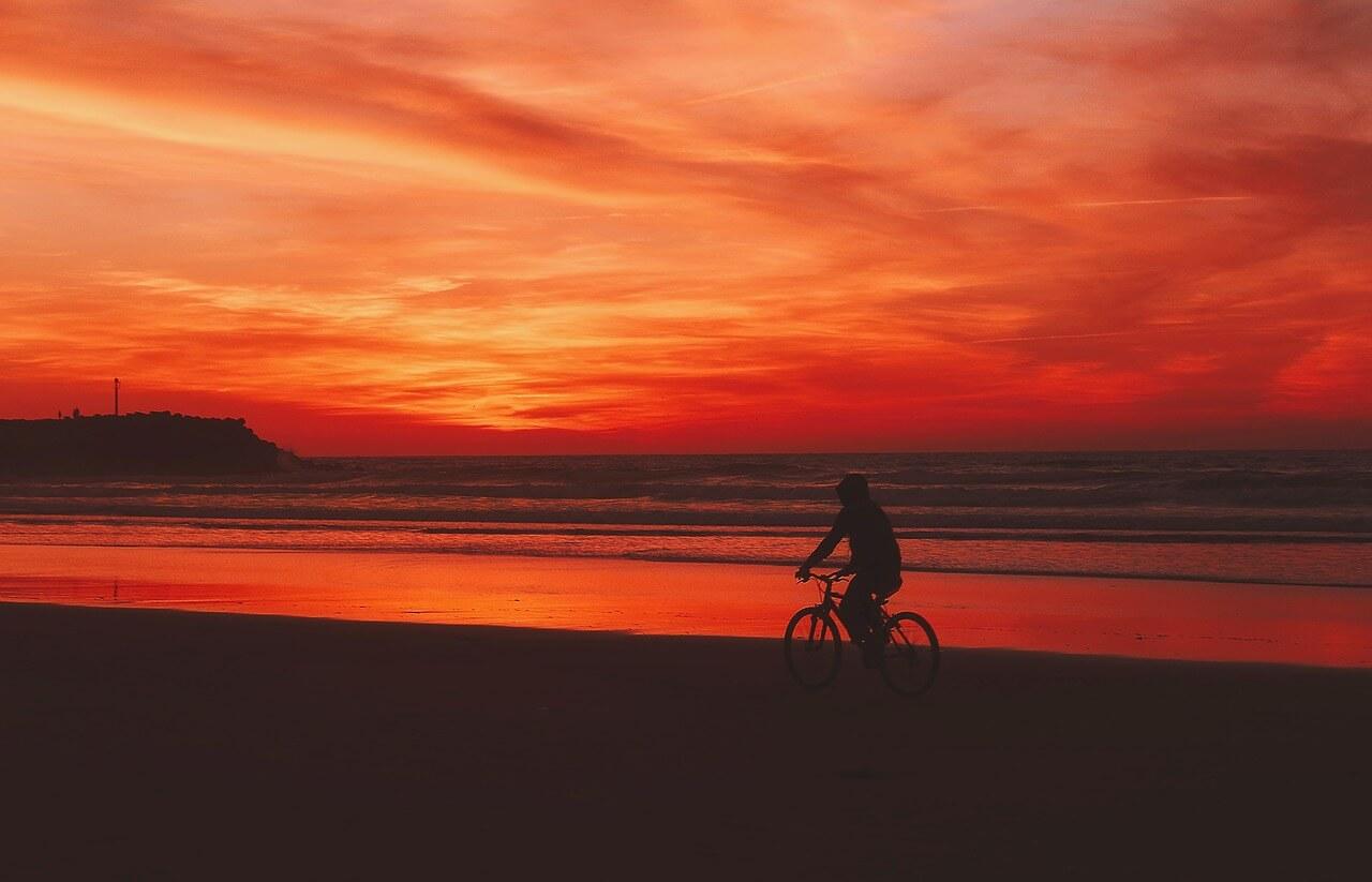destinacije letovanje bicikl