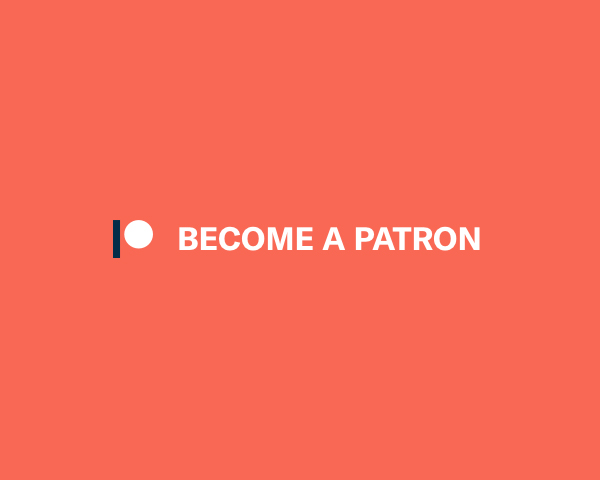 Patreon UZB