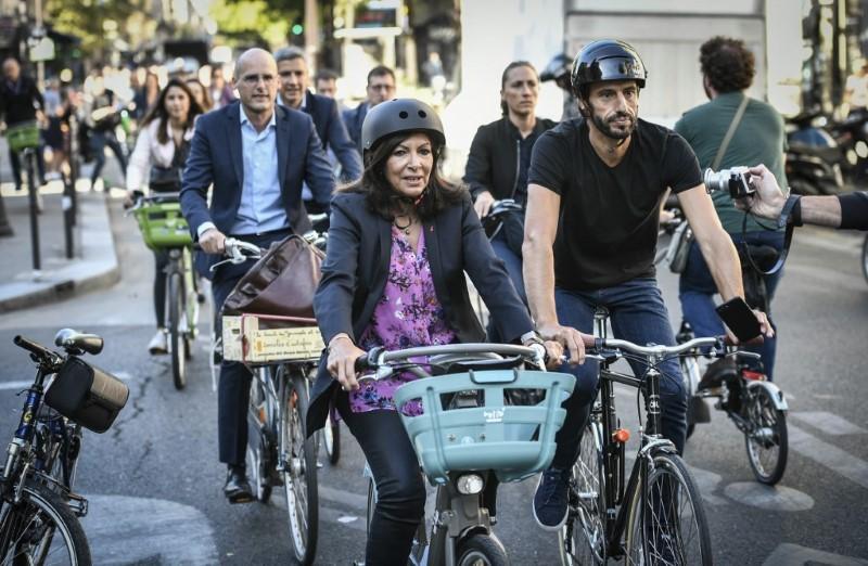Obećanja biciklistima pred lokalne izbore