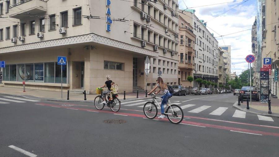Bicikl-posle-pandemije-beograd